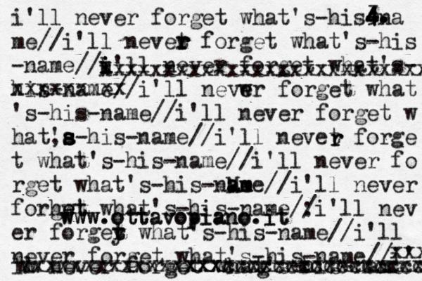 typewritten-4