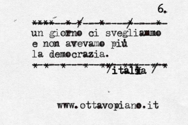typewritten-6