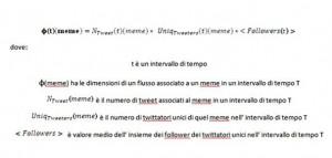formula twitter meme