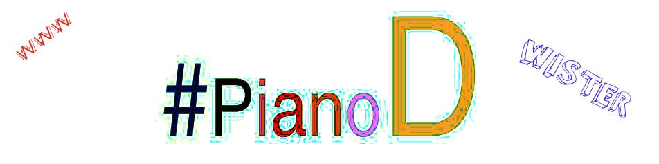 pianoD2
