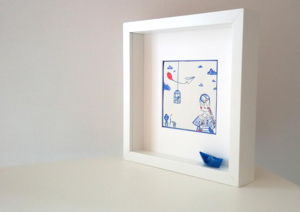 odile-finestra-barchetta